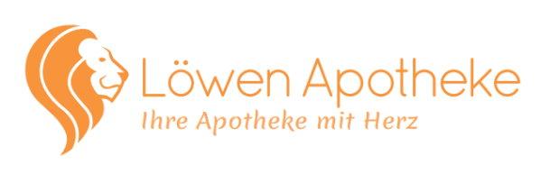 Aktionen + Monatsangebote in der Löwen-Apotheke