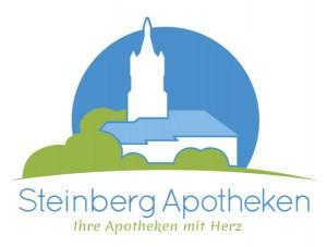 logo steinberg apotheken1