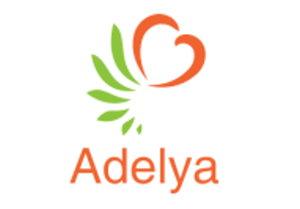 logo adelya