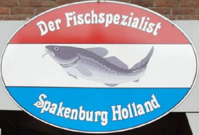 der-fischspezialist
