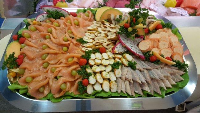 fischplatte-der-fischspezialist
