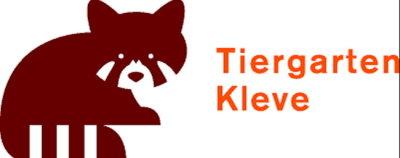 tiergarten logo