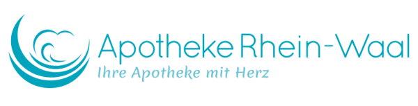 Apotheke Rhein-Waal - Monatsangebote
