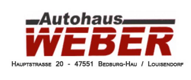 KIA Autohaus Weber Louisendorf
